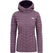 Куртка The North Face Women's ThermoBall Hoodie T93BRJ